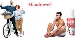 Hondrowell - do kości i stawów – gdzie kupić – opinie – skład
