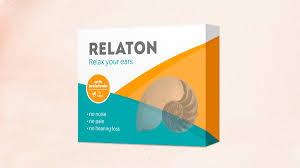 Relaton - polepszenie słuchu – cena – ceneo – gdzie kupić
