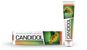 Candidol - na grzybicę – cena – ceneo – gdzie kupić
