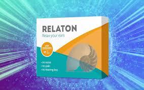 Relaton – opinie – skład – efekty