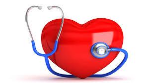Neocard - na nadciśnienie – ceneo – efekty – cena