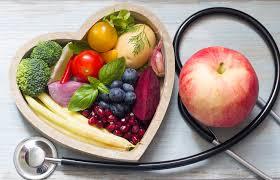 Keto Health - jak stosować - allegro - apteka