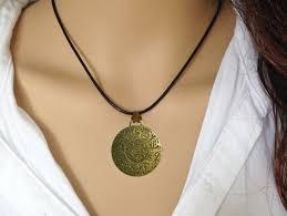 Money Amulet – rytuał przyciągania pieniędzy - działanie – cena – skład