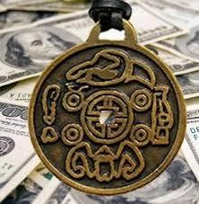 Money Amulet – rytuał przyciągania pieniędzy - efekty – apteka – forum
