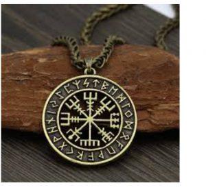 Money Amulet – sklep – czy warto – gdzie kupić