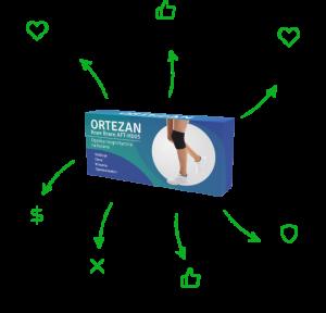 Ortezan - działanie - jak stosować - czy warto
