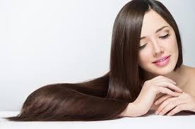 HairActiv - na porost włosów – forum – jak stosować – apteka