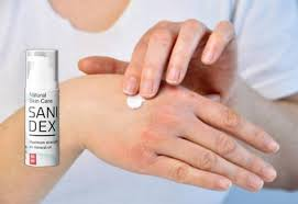 Sanidex - na łuszczycę - opinie – efekty - ceneo