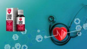 CardioActive – na nadciśninie - czy warto – Polska – sklep