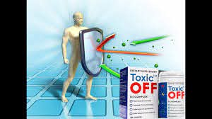 Toxic Off – Polska – sklep – producent