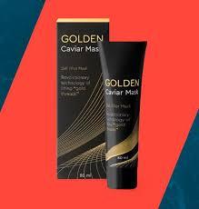 Golden Caviar Mask – allegro – cena – ceneo