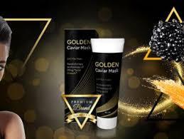 Golden Caviar Mask – Polska – sklep – producent