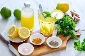 Detoximer – detoksykacja - czy warto – sklep – skład