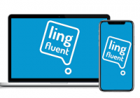 Ling Fluent – Polska – allegro – jak stosować