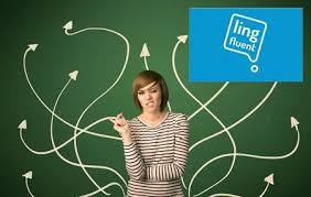 Ling Fluent – platforma e-larningowa - opinie – ceneo – sklep