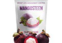 Mangosteen Superfood – na odchudzanie - działanie – allegro – jak stosować