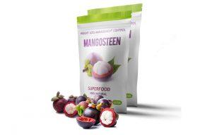 Mangosteen Superfood – na odchudzanie - forum – gdzie kupić – Polska