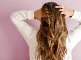 Hairstim - na łysienie – gdzie kupić – działanie – czy warto
