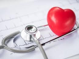 Presuren - Cardio – allegro - skład – cena