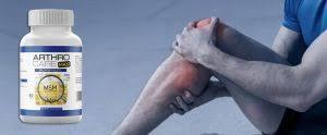 Arthro Care - na bóle stawów - skład – allegro – sklep