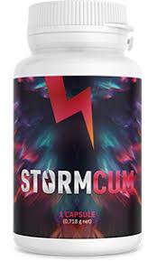 Stromcum – na potencję - gdzie kupić – efekty – opinie