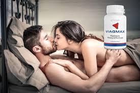 Viagmax – Polska – producent – działanie