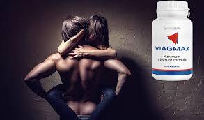 Viagmax – allegro – jak stosować – efekty
