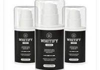 Whitify – czy warto – Polska - producent