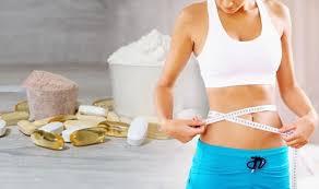Dr Gary Roberts - suplement diet – cena – ceneo – efekty