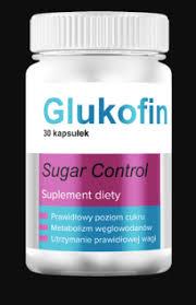 Glukofin – Polska – ceneo – czy warto