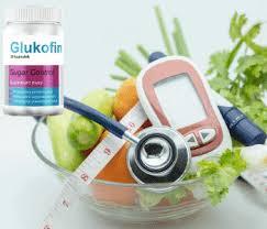 Glukofin – działanie – allegro – gdzie kupić