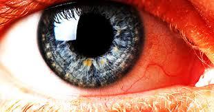 Oculax – poprawa wzroku - gdzie kupić – opinie – sklep