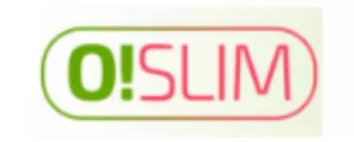 O!Slim - na odchudzanie - skład – allegro – sklep