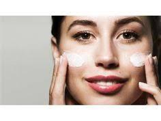 Skin!O– opinie – skład – efekty