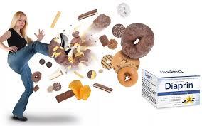 Diaprin - na cukrzycę – czy warto – działanie – allegro