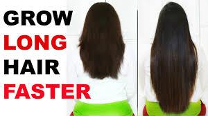 Grow Hair – cena – forum – ceneo