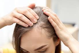 Grow Hair - na porost włosów – czy warto – allegro – działanie