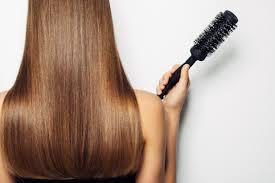 Grow Hair – jak stosować – gdzie kupić – apteka