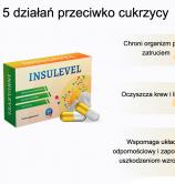 insulevel-promocja