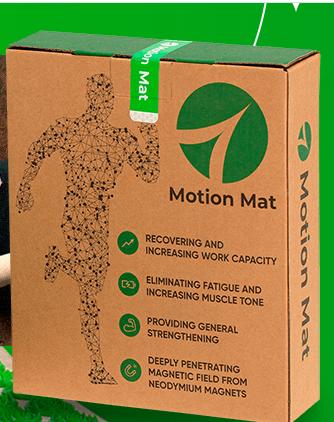 Motion Mat - apteka - na Allegro - gdzie kupić - na ceneo - strona producenta?