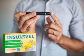 Insulevel - premium - zamiennik - ulotka - producent
