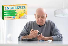 Insulevel - gdzie kupić - apteka - na Allegro - na ceneo - strona producenta?
