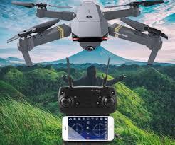 XTactical Drone - zamiennik - premium - producent - ulotka
