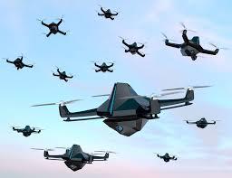 XTactical Drone - strona producenta? - apteka - gdzie kupić - na ceneo - na Allegro