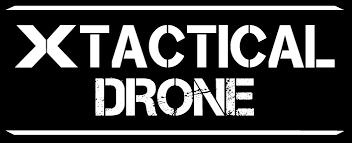 XTactical Drone - na forum - opinie - kafeteria - cena