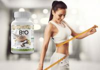 Bio Active - co to jest - jak stosować - dawkowanie - skład