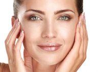 Bronix Beauty - co to jest - jak stosować - dawkowanie - skład