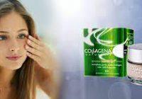 Collagena Lumiskin - skład - co to jest - jak stosować - dawkowanie