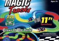Magic Tracks - co to jest - jak stosować - dawkowanie - skład