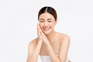 SkinVitalis - premium - zamiennik - ulotka - producent